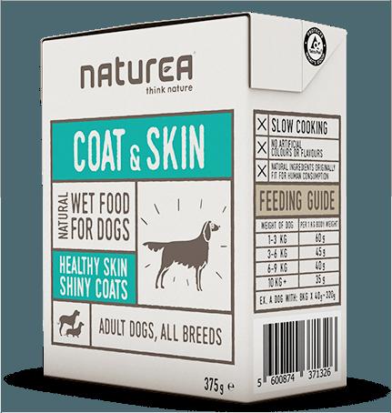 Coat-Skin