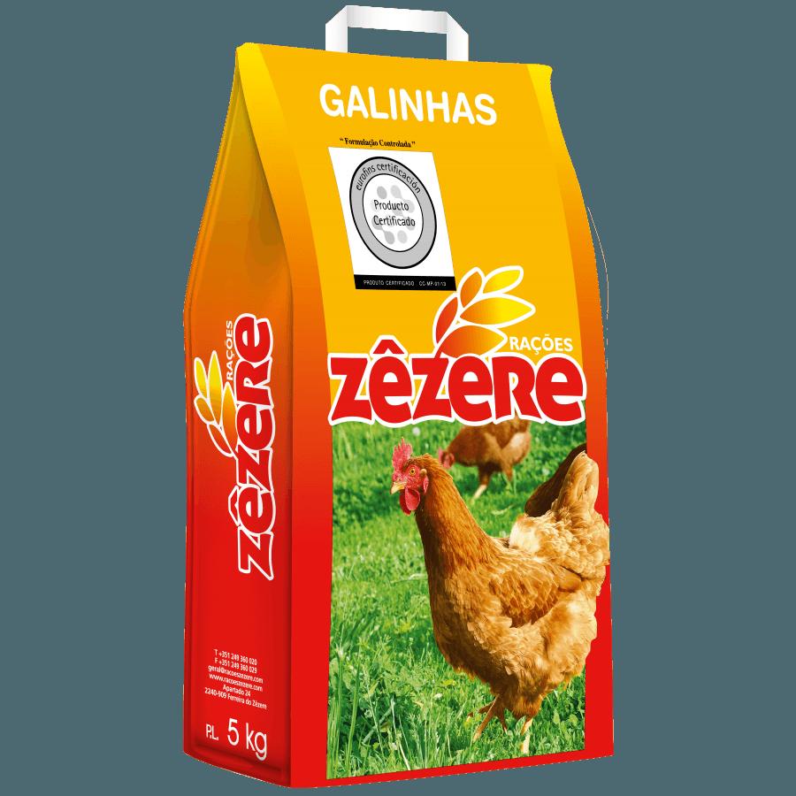 galinhas120