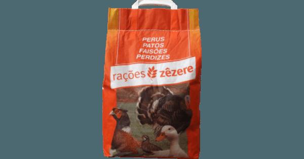 perus