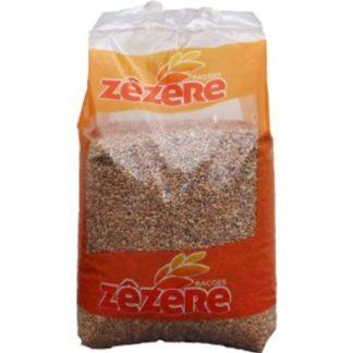 Trigo Zêzere 5kg