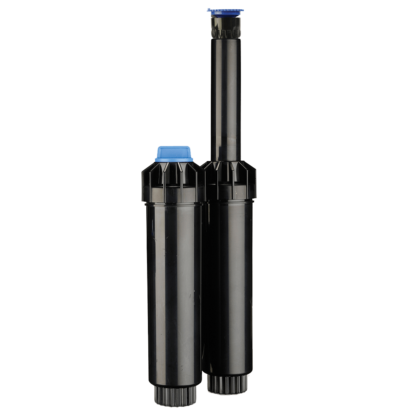 Pulverizador NP4 Blue Zone Water 1/2