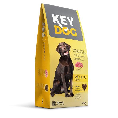 Saco KeyDog500x500