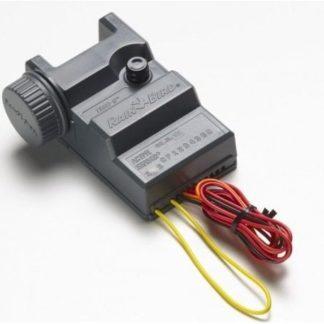 Caixa Conexão Série TBOS II (Novo Modelo)