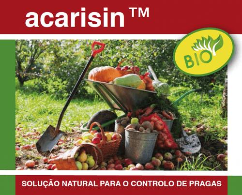 acarisin