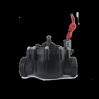 Electroválvula 9v 1″ de Baixa Pressão