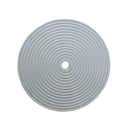 Tampa circular Skimmer