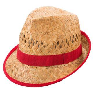 Chapéu de Palha Criança