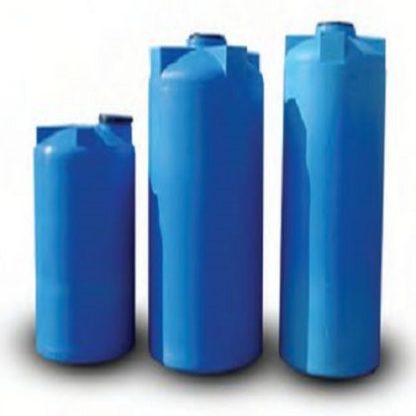 Depósito para água Vertical Puffo