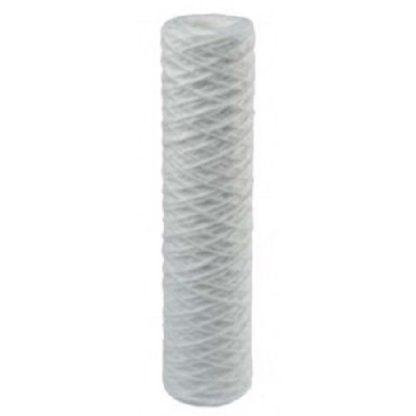 Cartucho Bobinado 10″ (cordão)