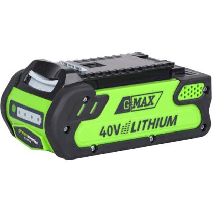 Bateria GreeWorks Li-Ion 40V 2ah G40B2
