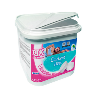 CTX-390/Gr MultiAction granulado 5kgs
