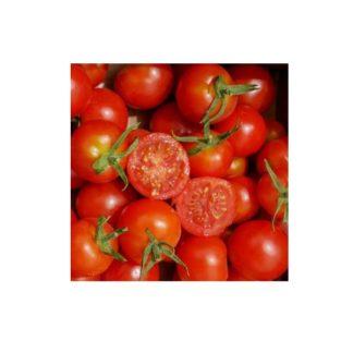 Sementes Tomate Miel Du Mexique Bio