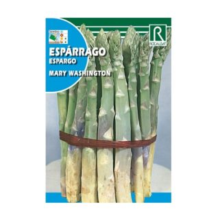 Morangos (8 sementes)
