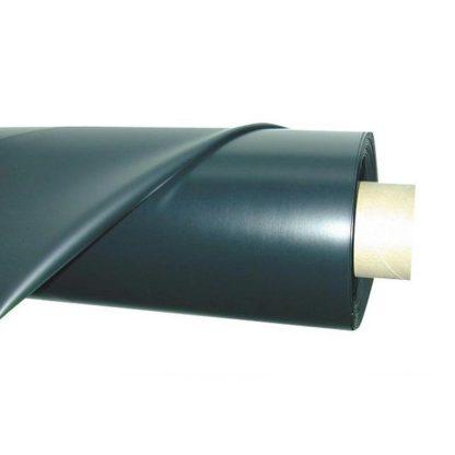 Liner PVC 0,5mm (Membrana)