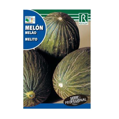 Melão Melito