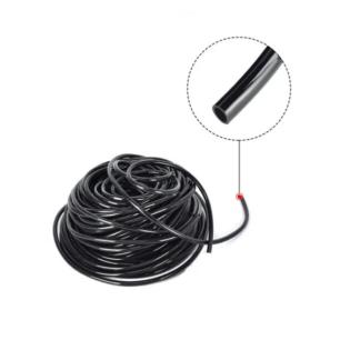 Microtubo flexível (Kg)