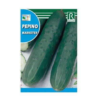Pepino Marketer