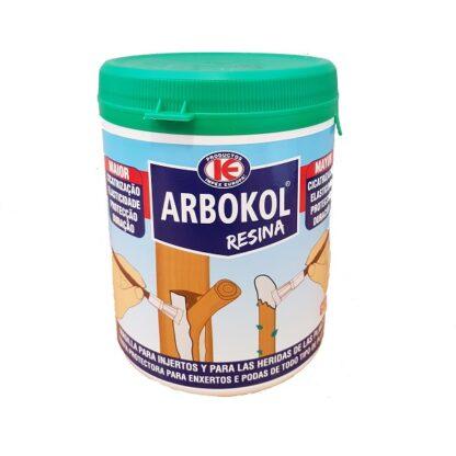 Arbokol Resina Enxertia