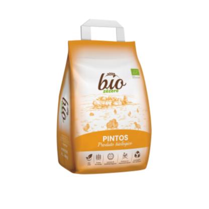 Bio Zêzere Pintos