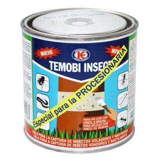 Temobi Insect Cola 750ml (Especial Processionária)
