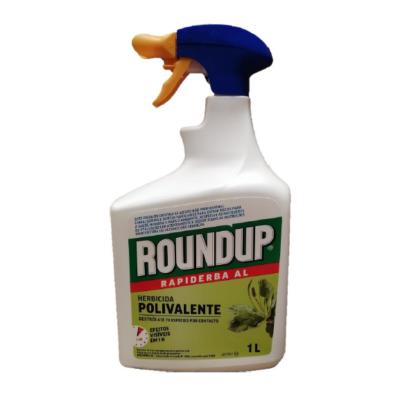 Roundup Rapiderba Pronto 1lt