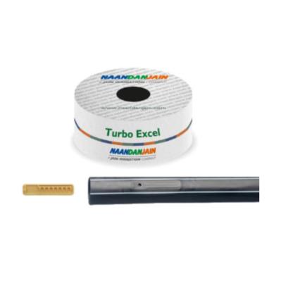Fita de Rega Turbo Excel 20×20 2500mts