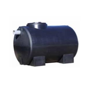 Adaptador 3/4×1 com Torneira para Depósito 1000lts