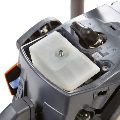 Motoserra OLEO-MAC GSH400 BCPI/16″ 41cm 3/8