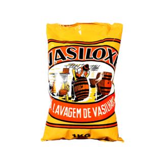 Vasiloxe 1kg