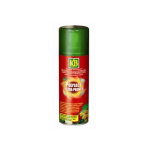 Polysect Ultra Pronto Spray 200ml KB