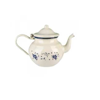 Bule de Chá